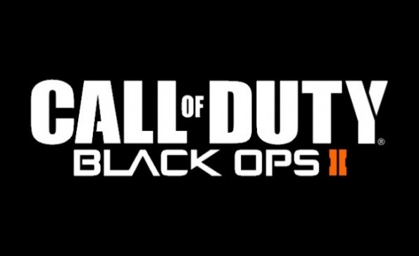 e3-2012-call-of-duty-black-ops-ii-preview