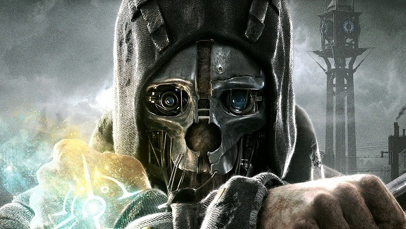 e3-2012-dishonored-hands-on-preview