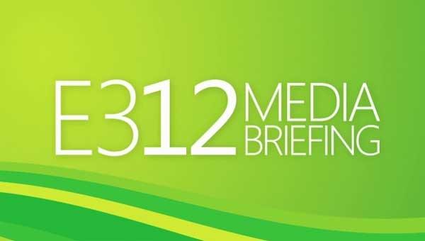 e3-2012-microsoft-press-conference-live-blog