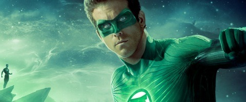 green_lantern_31315