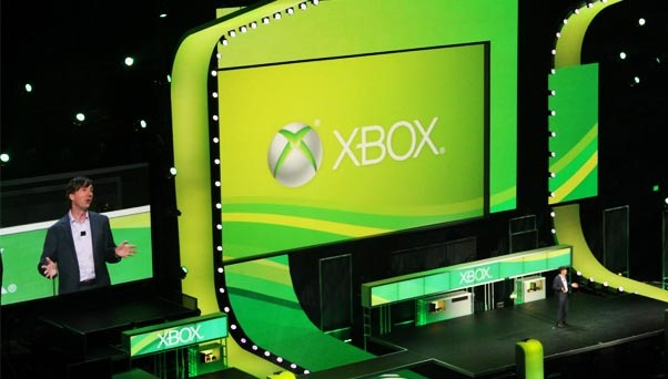 microsoft-and-nintendo-miss-the-point-this-e3