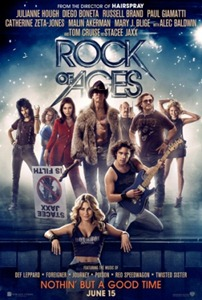 Rock_of_ages_film_poster