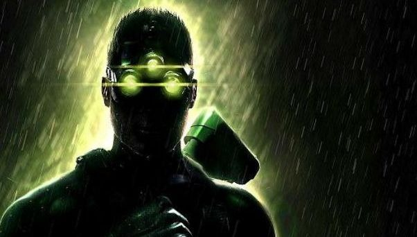 splinter-cell-blacklist-officially-announced-at-e3-2012