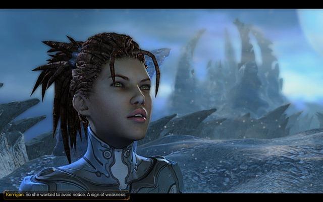 StarCraftII_20799_screen