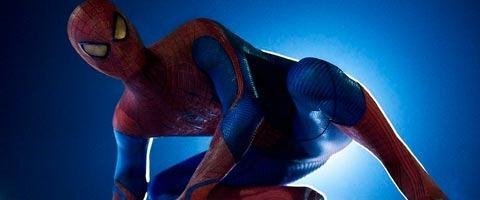 The_Amazing_Spider_Man_31610