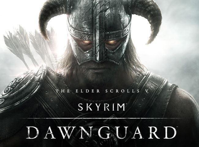 11_Dawnguard_35582_screen