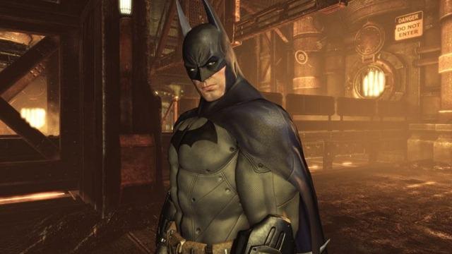 Batmanner_27415_screen