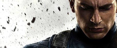 Captain_America_the_Winter_Soldier_32117