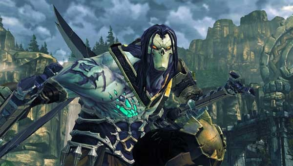 e3-2012-darksiders-2-hands-on-preview