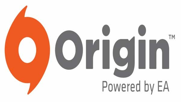 ea-claims-origin-will-be-a-better-version-of-steam