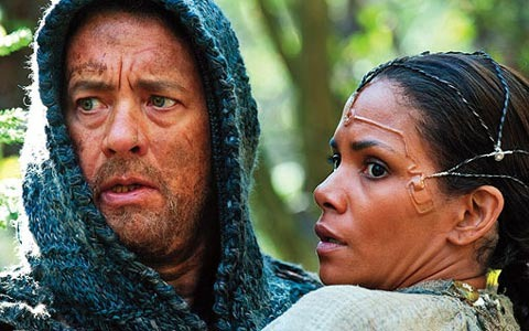 Halle_Berry_And_Tom_Hanks_Get_Futuristic_First_Cloud_Atlas_Images_1343232345