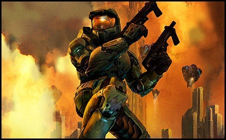 Halo2_63341_screen