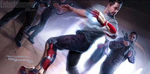Iron_Man_3_Concept_Art_Shows_Stunned_Smoking_Tony_Stark_1341335605