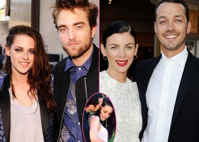 kristen-stewart-cheating-rumored