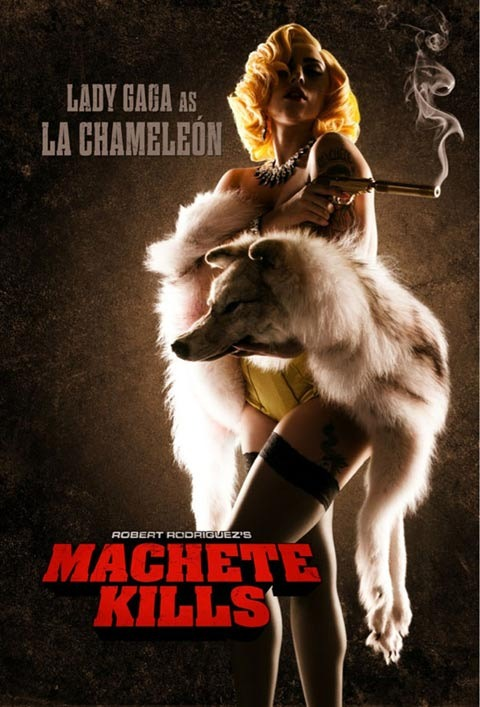 Lady_Gaga_Nabs_Role_Machete_Kills_Character_Poster_Revealed_1343343106