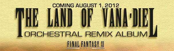 presenting-the-land-of-vanadiel-final-fantasy-xi-remix-album
