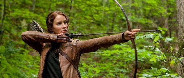 the-hunger-games-movie-forest
