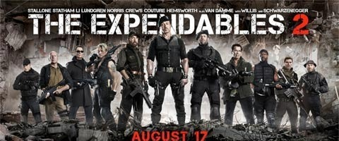 The_Expendables_2_32148