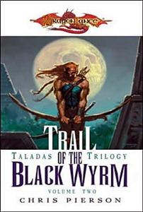 Trailoftheblackwyrm