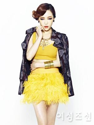 20120828_gain_womanchosun2