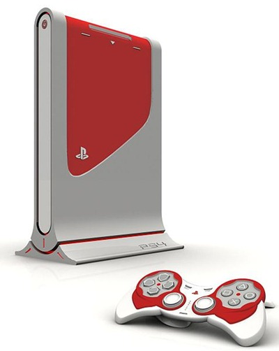 478px-Playstation4-winning-concept_crop