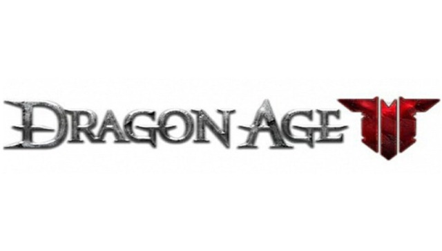 can-fan-feedback-make-dragon-age-3-a-better-game