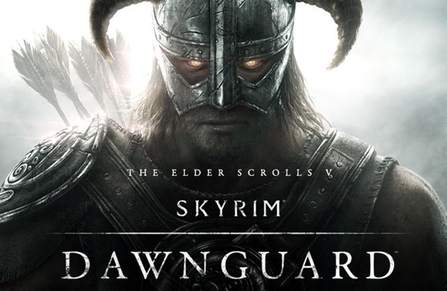 Dawnguard_02751_screen