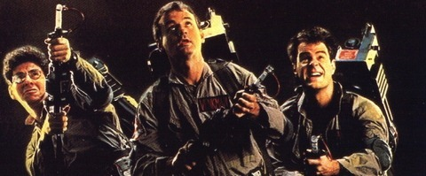 ghostbusters_3_32268