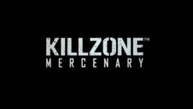 killzone-vita-revealed-as-killzone-mercenary