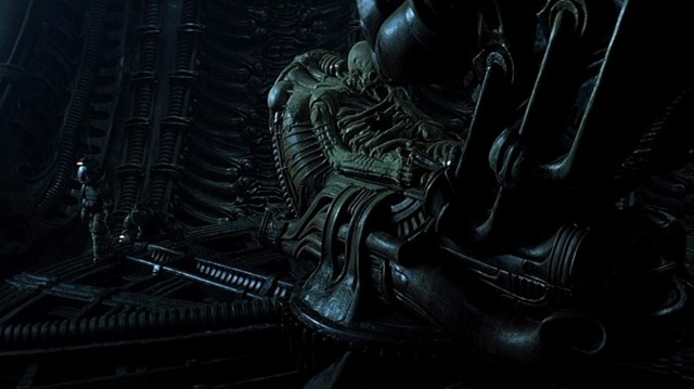 o-space-jockey-and-xenomorphs-will-be-in-ridley-scott-s-prometheus-650x365