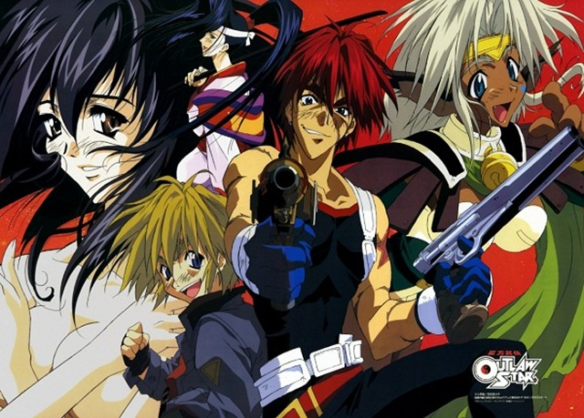 outlaw_star