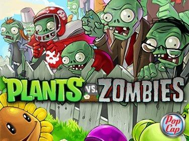 plantsvszombies_34294_screen