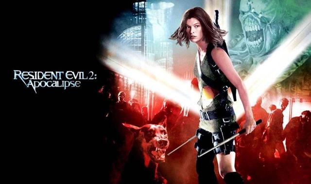 Resident-Evil-Movie-resident-evil-movie-23148809-1024-768