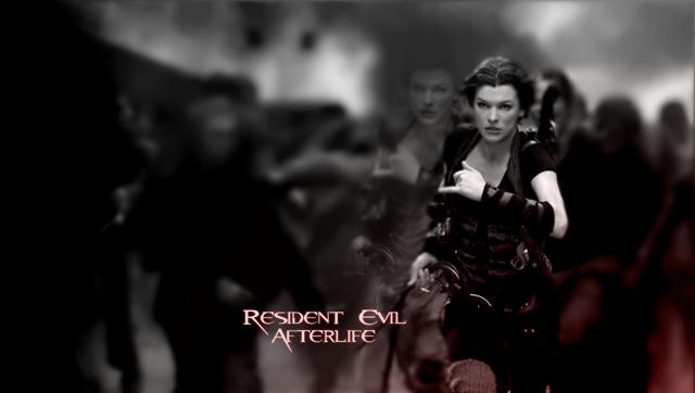 Resident-Evil-Movie-resident-evil-movie-23148903-1280-800