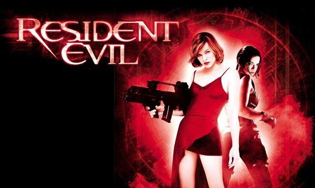 Resident_Evil_Movie_2