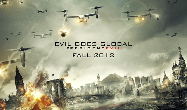 resident_evil_retribution_wallpaper-1600x1200
