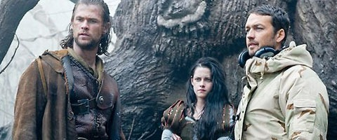 Snow_White_and_the_Huntsman_32263