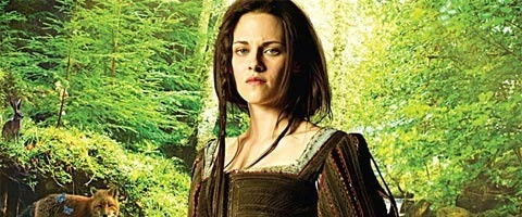 Snow_White_and_the_Huntsman_32480