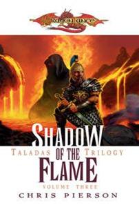 Taladas3-ShadowoftheFlame