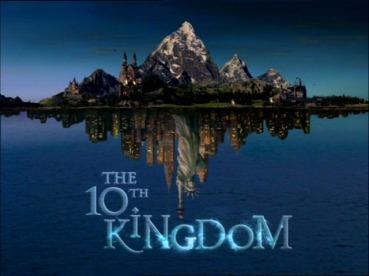 10th kingdom torrent