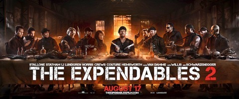 the_expendables_32564