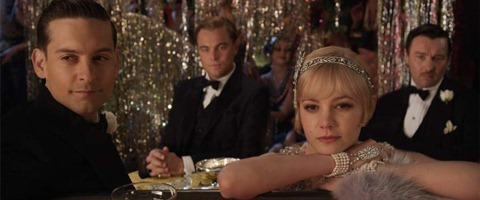 the_great_gatsby_32322