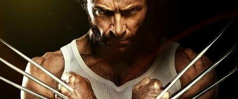 The_Wolverine_32528
