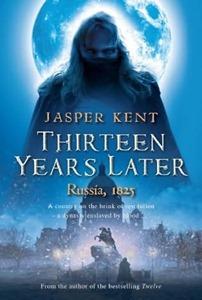 Thirteen_Years_Later