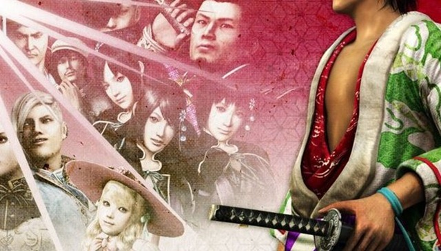way-of-the-samurai-4-coming-this-month-in-north-america