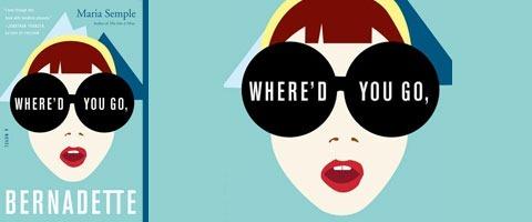 Where_d_You_Go_Bernadette_32695
