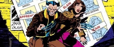 x_men_first_class_32254