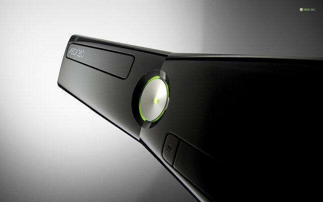 Xbox3601_76545_screen