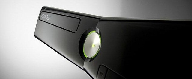 Xbox360_56140_screen