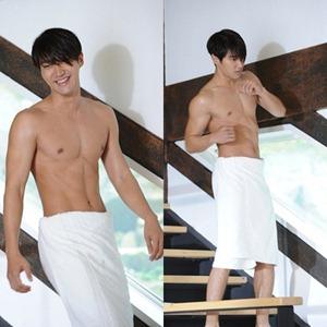 20120925_siwon_abs